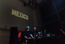 1_MEXICO.JPG