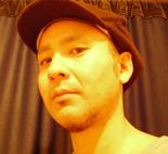 dj_miku0511.JPG