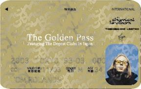 goldenpass.JPG